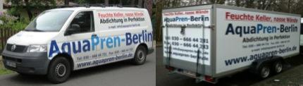 Aquapren-berlin-kfz