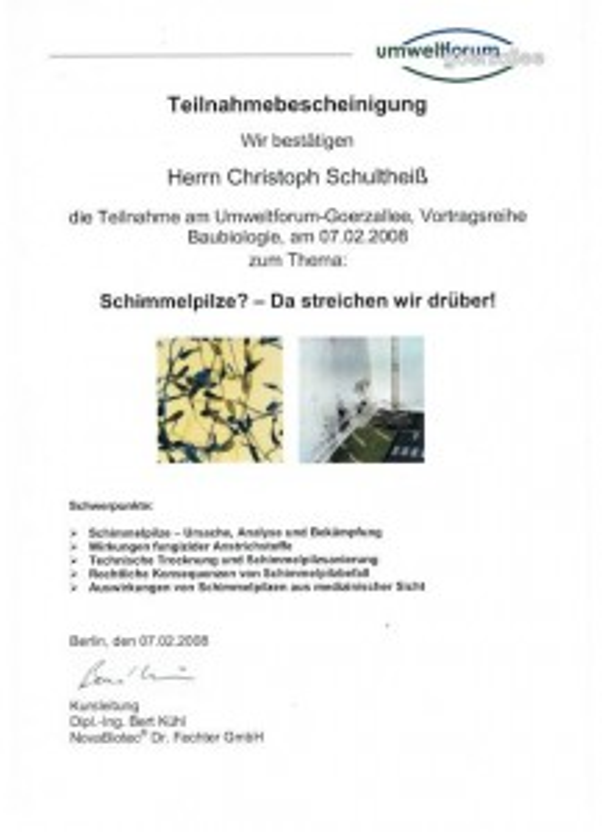 Zertifikate_2008_001
