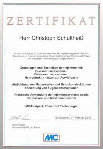 Zertifikate_2012_003