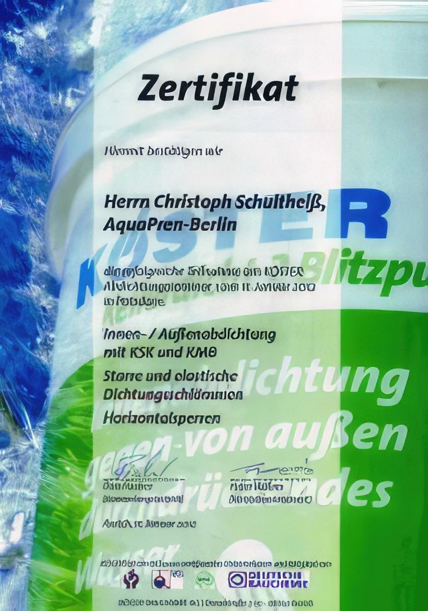 Zertifikate_2012_004