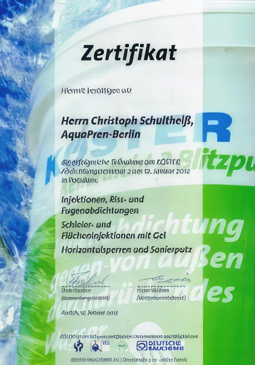 Zertifikate_2012_005